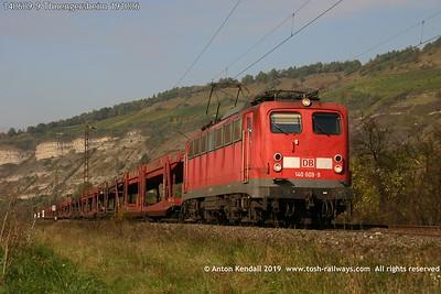 140609-9 Thuengersheim 191006