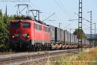 140799-8 Thuengersheim 100715 (4)