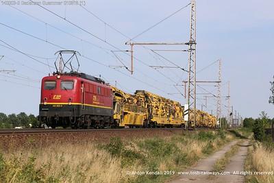 140003-5 Dedensen Guemmer 010818 (1)