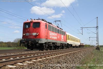 110169-0_Dedensen_Guemmer