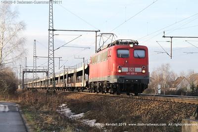 140459-9 Dedensen-Guemmer 110111
