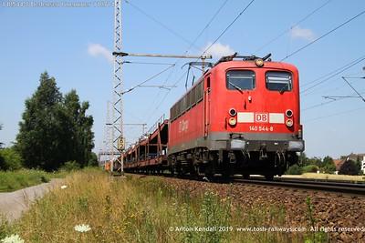 140544-8 Dedensen Guemmer 110714
