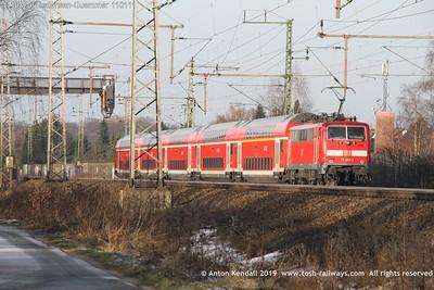 111087-3 Dedensen-Guemmer 110111