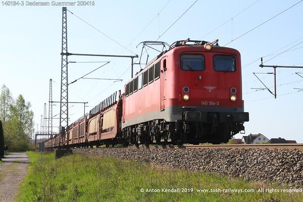 140184-3_Dedensen_Guemmer