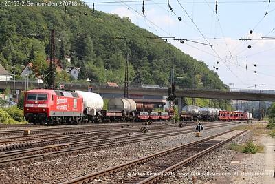 120153-2 Gemuenden 270718 (2)