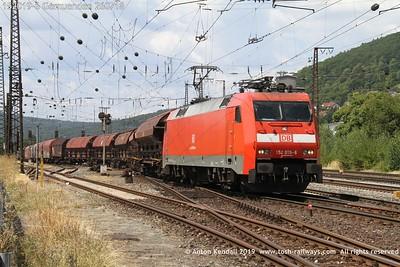 152019-6 Gemuenden 260718