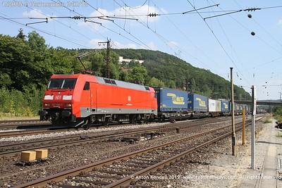 152085-7 Gemuenden 240718