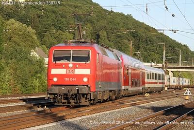 120101-1 Gemuenden 230719
