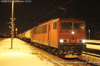 155089-6 Grosskorbetha 131212