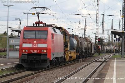 152141-8_Grosskorbetha