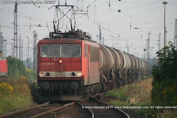 155018-5 Grosskorbetha 030807