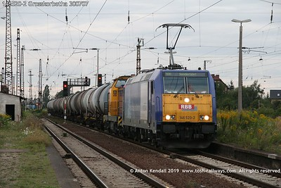 146520-2 Grosskorbetha 300707