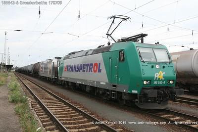 185543-6 Grosskorbetha 170709
