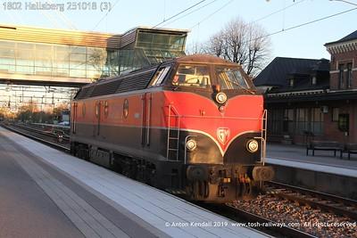 1802 Hallsberg 251018 (3)