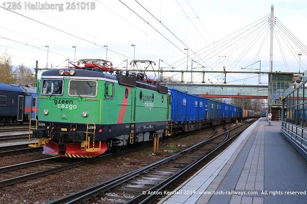 1286 Hallsberg 261018