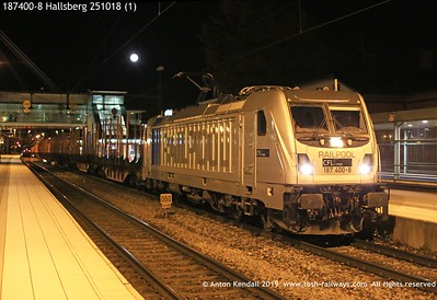 187400-8 Hallsberg 251018 (1)
