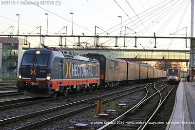 243115-1 Hallsberg 261018 (1)