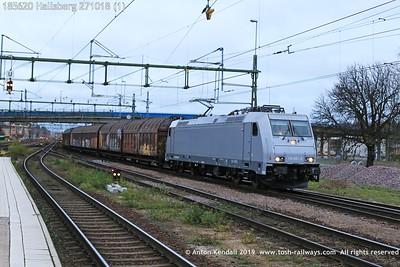 185620 Hallsberg 271018 (1)