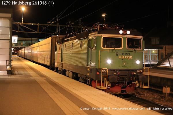 1279 Hallsberg 261018 (1)