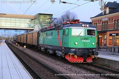1317 Hallsberg 251018 (2)