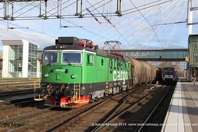 1078 Hallsberg 251018