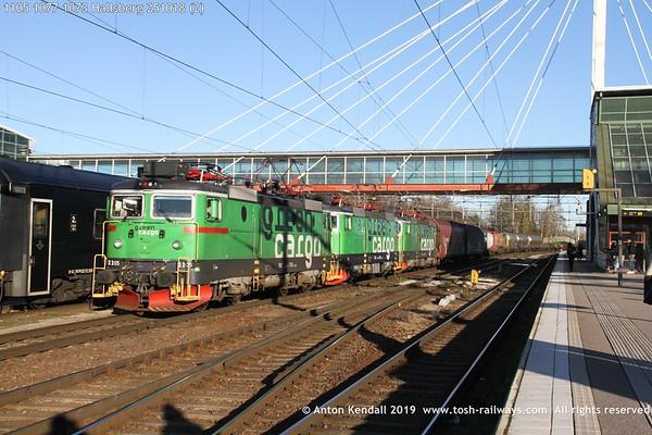1105 1077 1073 Hallsberg 251018 (2)