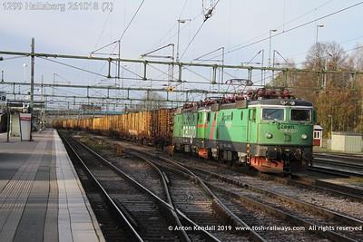 1299 Hallsberg 261018 (2)