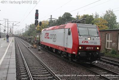 4011 Harburg 041012 (2)