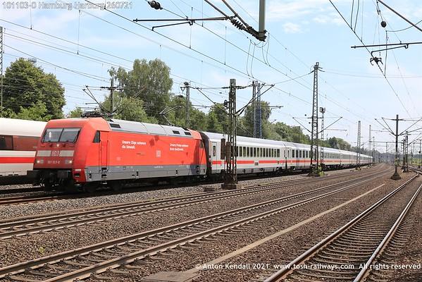 101103-0; Hamburg; Harburg; 260721