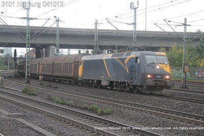 3101 Harburg 041012