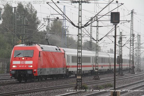 101127-9 Harburg 051012