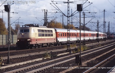 103132-7 Harburg 1096