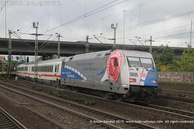 101060-2 Harburg 061012