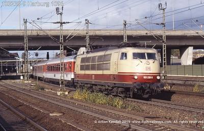 103230-9 Harburg 1096