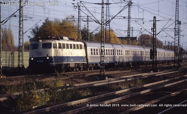110325-8 Harburg 1096