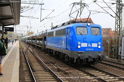 110511-3 Hannover Linden 181018 (1)