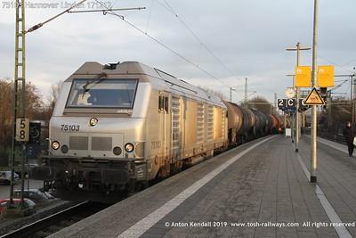 75103 Hannover Linden 171212