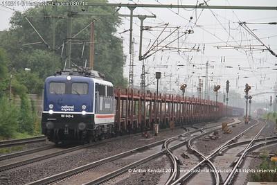 110511-3 Hannover Linden 080714