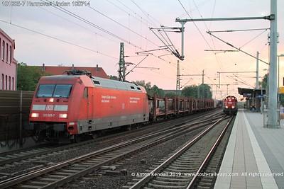 101005-7 Hannover Linden 100714