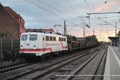 110511-3 Hannover Linden 010711