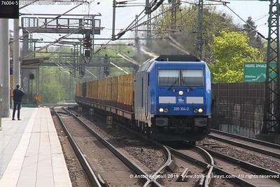 76004-5_928800_Hannover_Linden