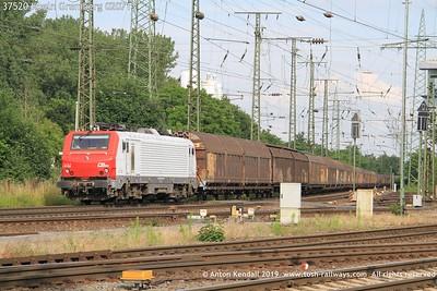 37520 Koeln Gremberg 020713