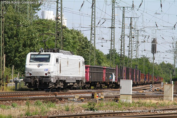 37526 Koeln Gremberg 030714 (2)