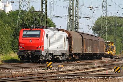 37518 Koeln Gremberg 030714 (3)