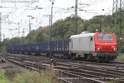 37517 2 Koeln Gremberg 061010