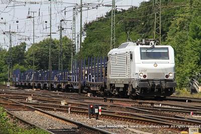 37527 Koeln Gremberg 020714 (1)