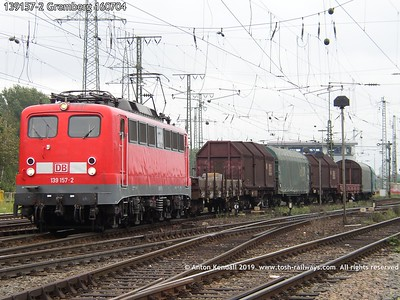 139157-2 Gremberg 160704
