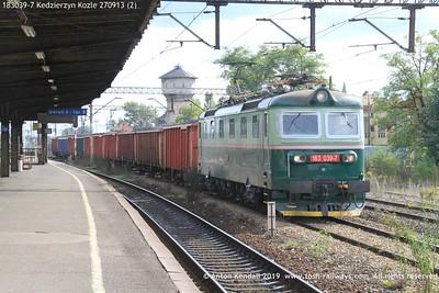 183039-7_Kedzierzyn_Kozle_270913 (2)