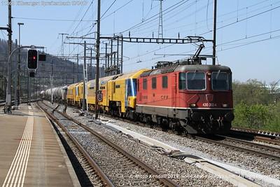 11362 Killwangen Spreitenbach