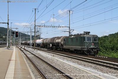 11364 Killwangen Spreitenbach 310518